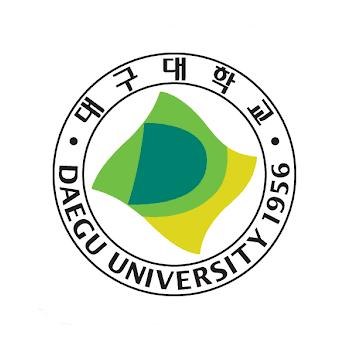 Daegu University Korean Language Program   Gyeongsan-si, Gyeongsangbuk-do
