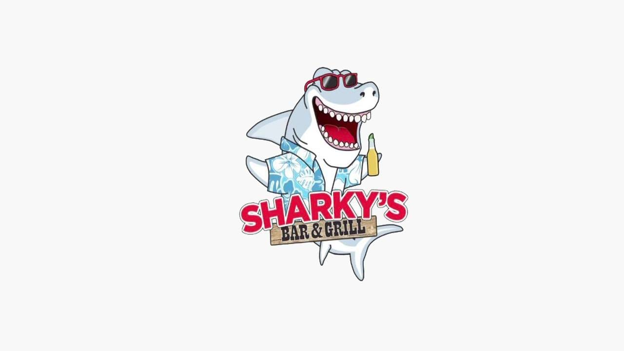 Closed – Sharky's Grill on Haeundae Strip | Haeundae-gu, Busan