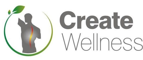 Create Wellness Center | Pyeongtaek-si