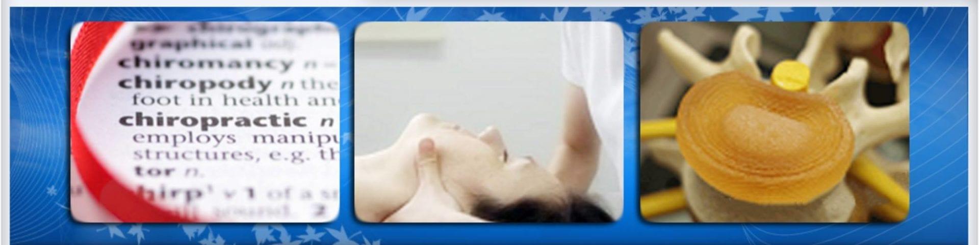 365 Chiropratic – Song Tan Clinic | Pyeongtaek-si