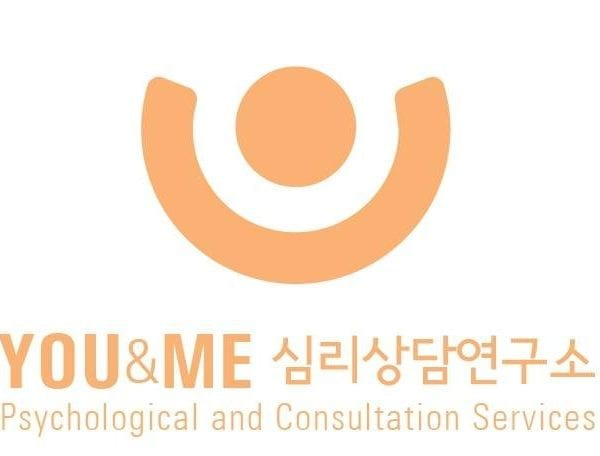 You&Me Psychological and Consultation Services | Mapo-gu, Seoul