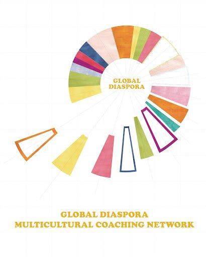 Global Diaspora Multicultural Coaching Network | Mapo-gu, Seoul