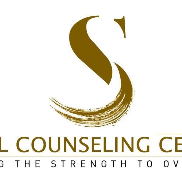 Seoul Counseling Center | Seoul and Pyeongtaek