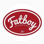 Fatboy Sandwiches | Gangnam-gu, Seoul