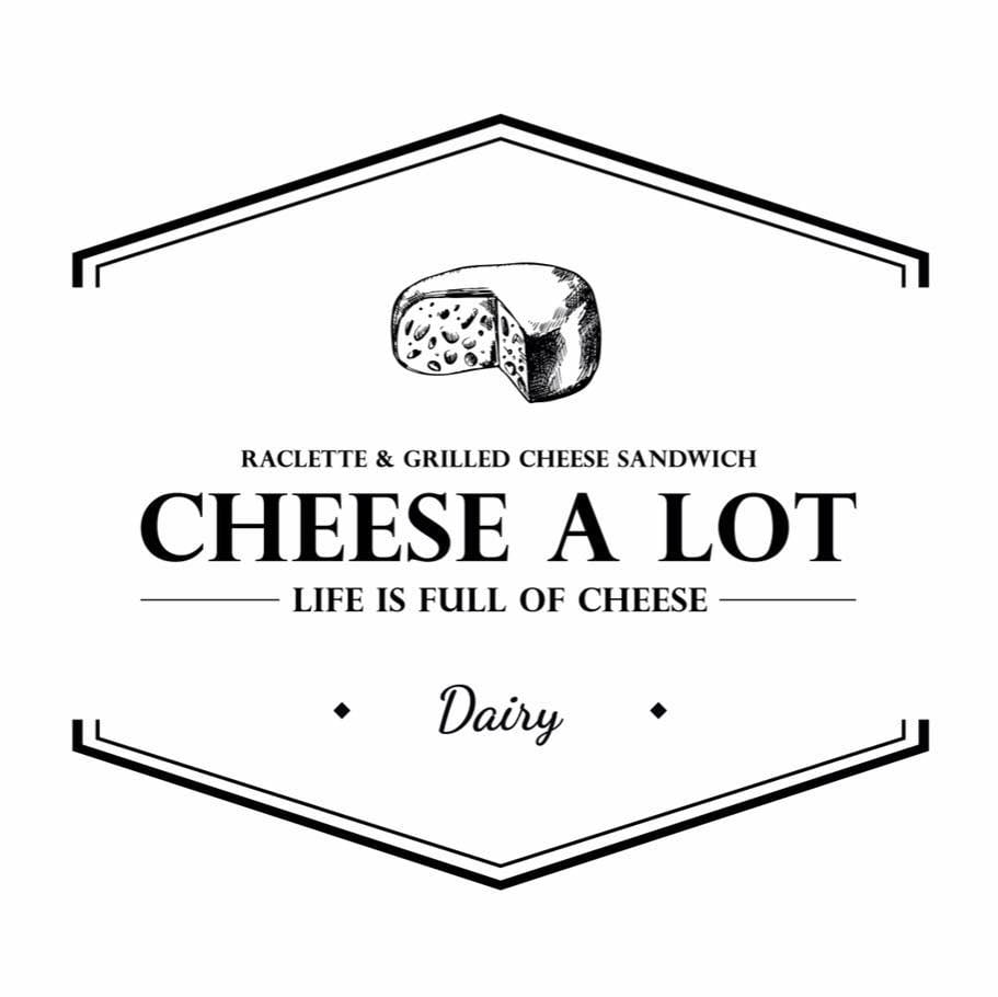 Cheese a Lot | Yongsan-gu, Seoul