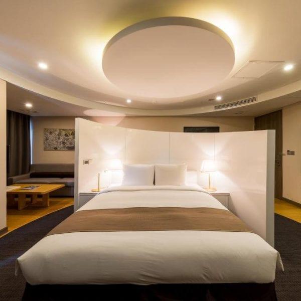 Center Mark Hotel Insadong Myeongdong | Jongno-gu, Seoul