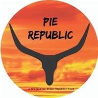 Pie Republic | Mapo-gu, Seoul