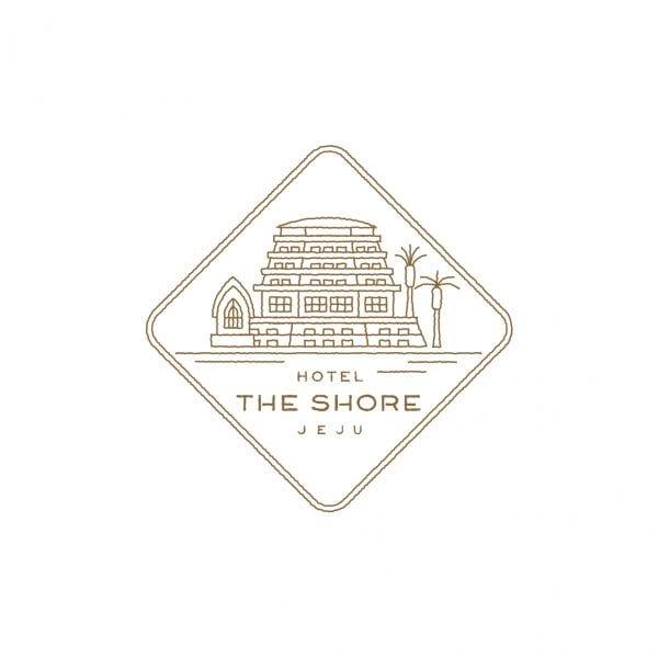 The Shore Hotel Jeju   Seogwipo, Jeju-do