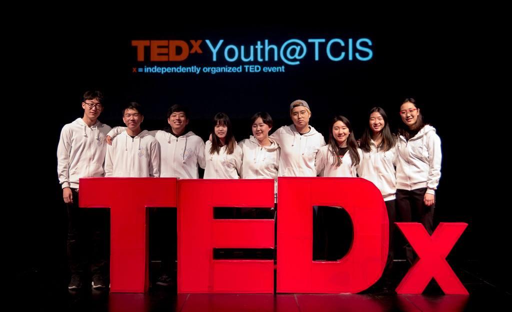 Taejon Christian International School   Yuseong-gu, Daejeon