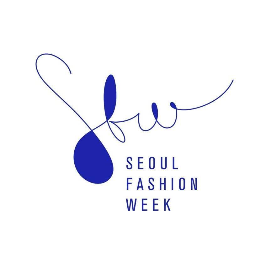 seoul fashion week 2019