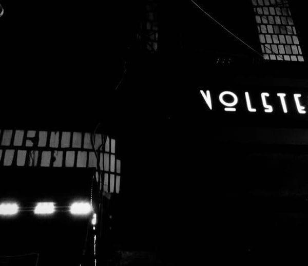 Volstead | Itaewon, Yongsan-gu, Seoul
