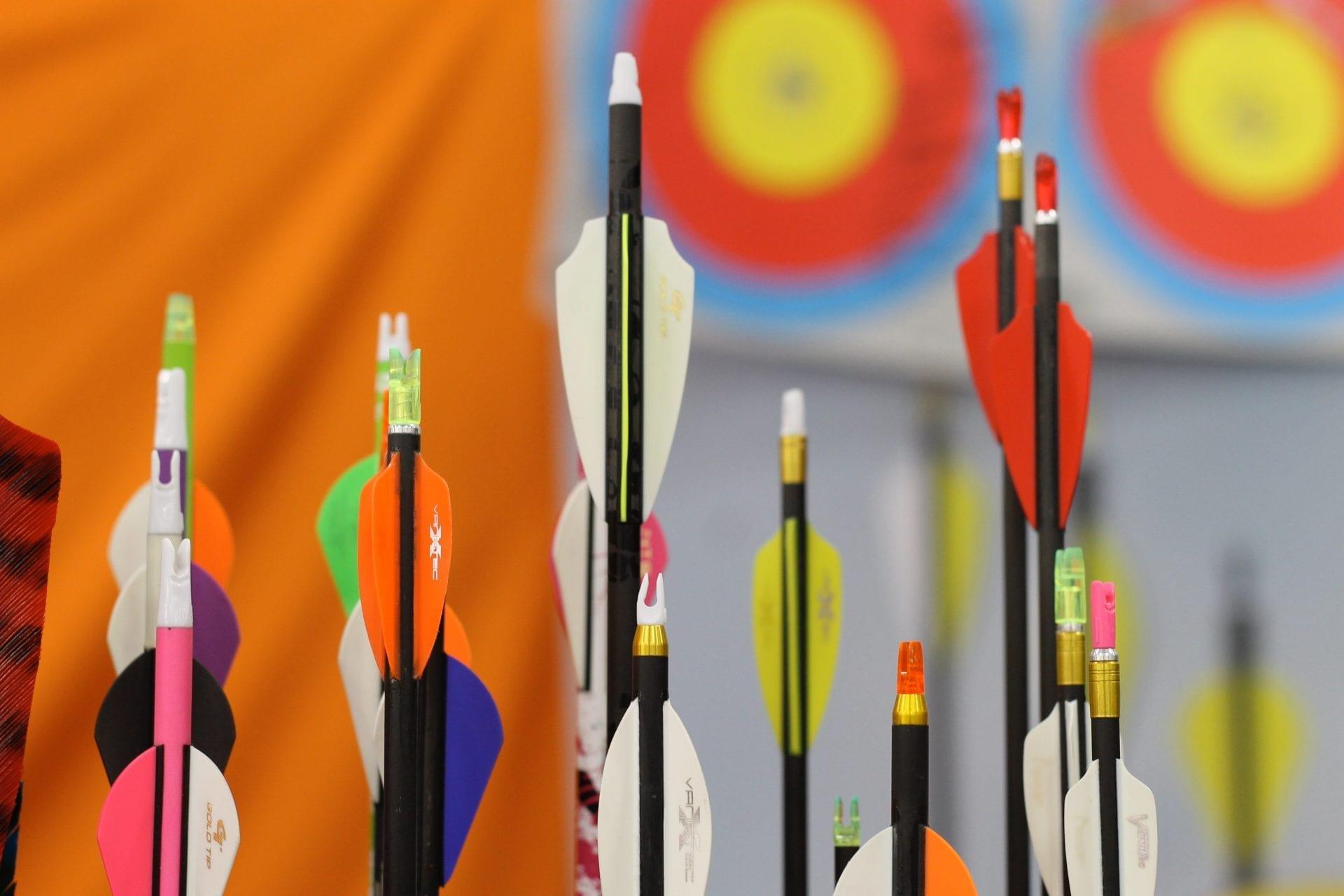 YoungHakJeong (Mokdong) Archery Club