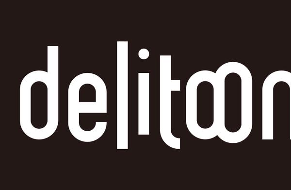 Delitoon|Online, South Korea