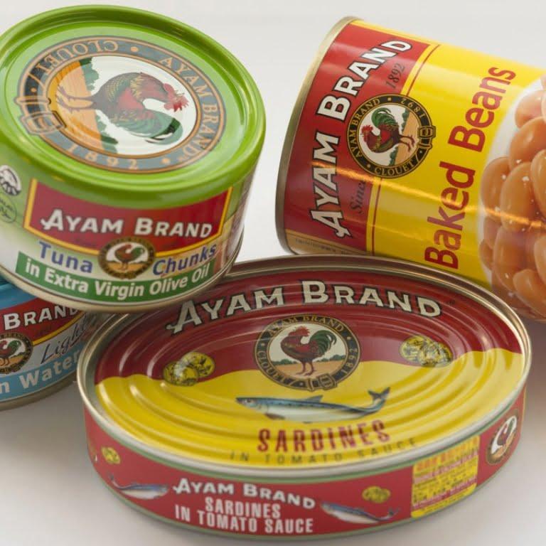 Global Food Mart | Yuseong-gu, Daejeon