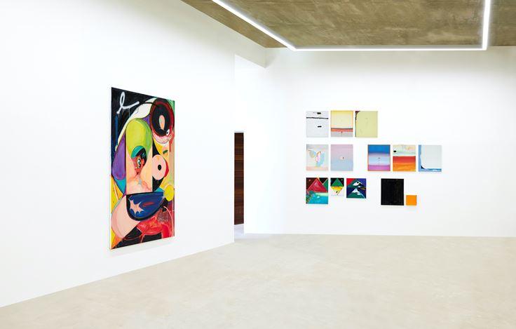 changchangyoo-dear-exhibition