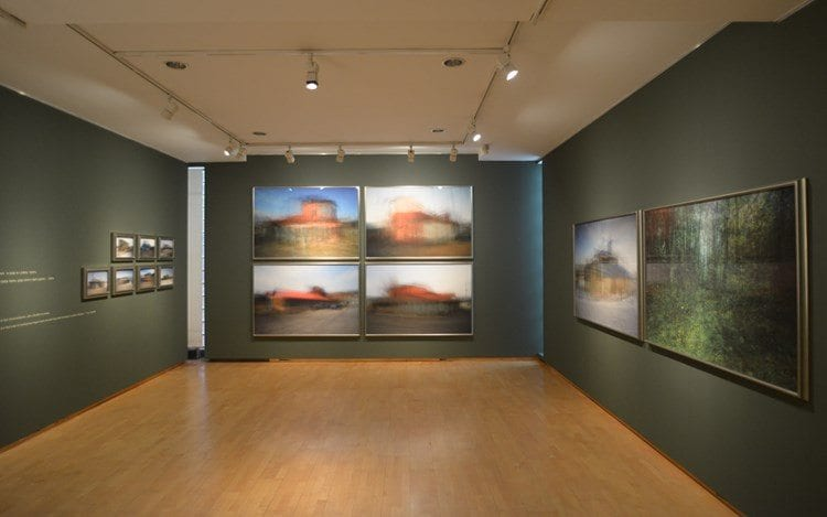 em-gallery