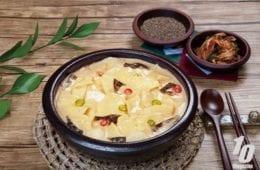 sujebi korean food