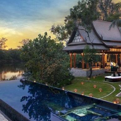 banyan-tree-resort-spa-in-seoul
