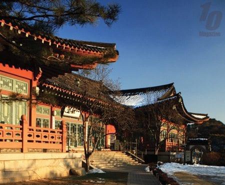24-12Samcheonggak1