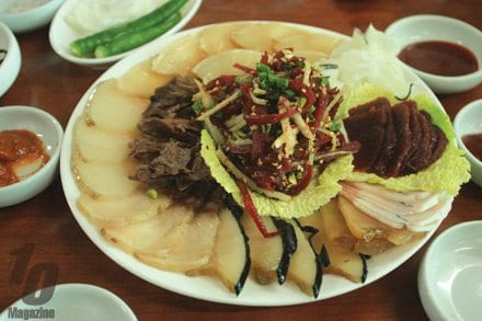 24-4Ulsan-Whale-Restaurant