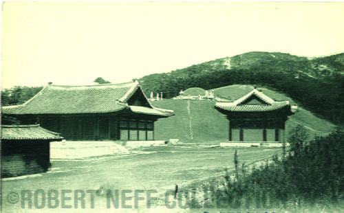 Alice Roosevelt's Visit to Joseon Korea In 1905
