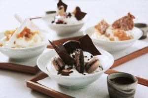 500KB_1MB_Soft ice cream sundae