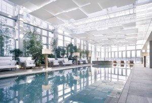 500KB_1MB_Swimming Pool 2