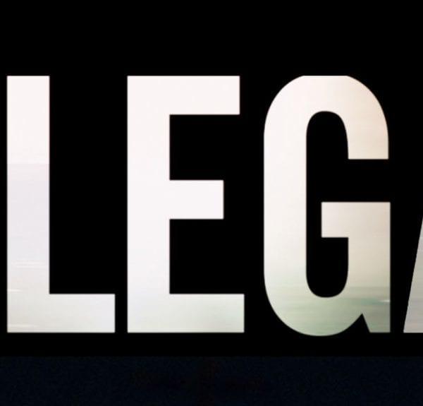 illegal in korea