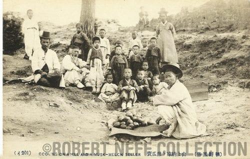 085-melon-merchant-circa-1910-1920