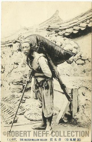 089-melon-merchant-circa-1910-1920