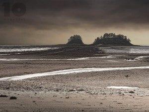 8.-songho-beach-brandon-oh-flickr