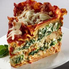 8.SlowCookerSpinachLasagna861
