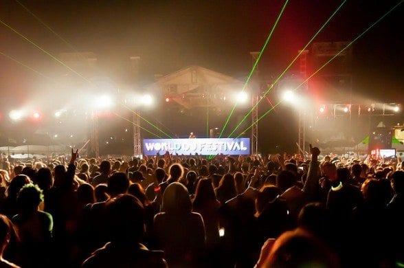 ClubbingPick_WDJF2014