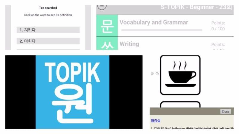 10 Of The Best FREE Korean Learning Apps | 10 Magazine Korea