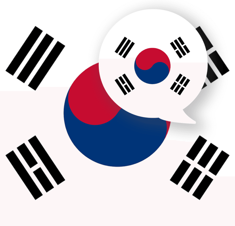 10 Of The Best FREE Korean Learning Apps | 10 Magazine Korea
