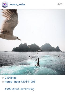 9. Birds_eye_view