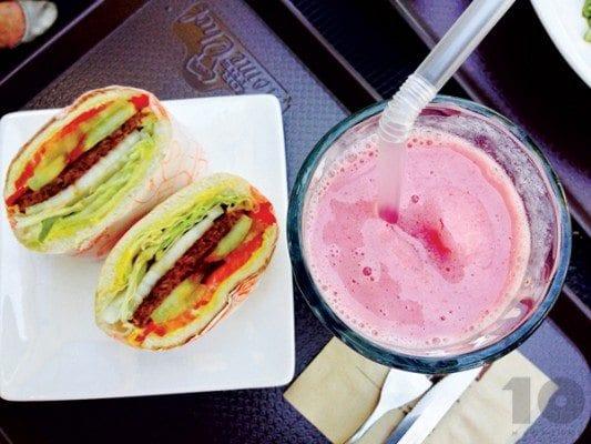 CoexistenceCafe_burgercoex