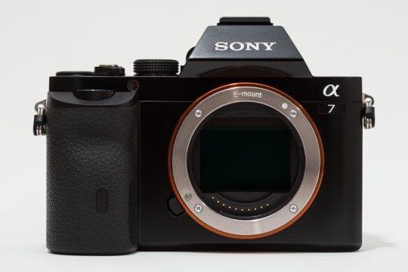 cameras_smaller