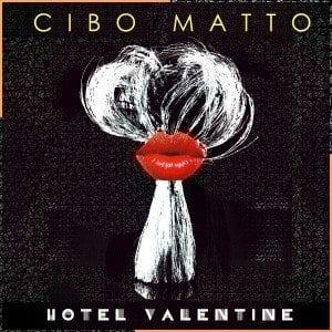 Cibo-Matto-Hotel-Valentine