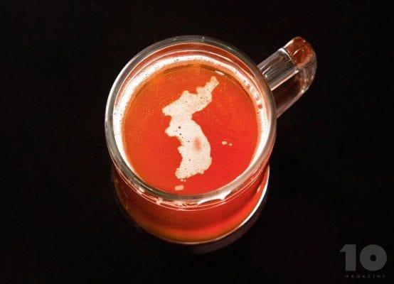 Craft_Beer_In_Korea