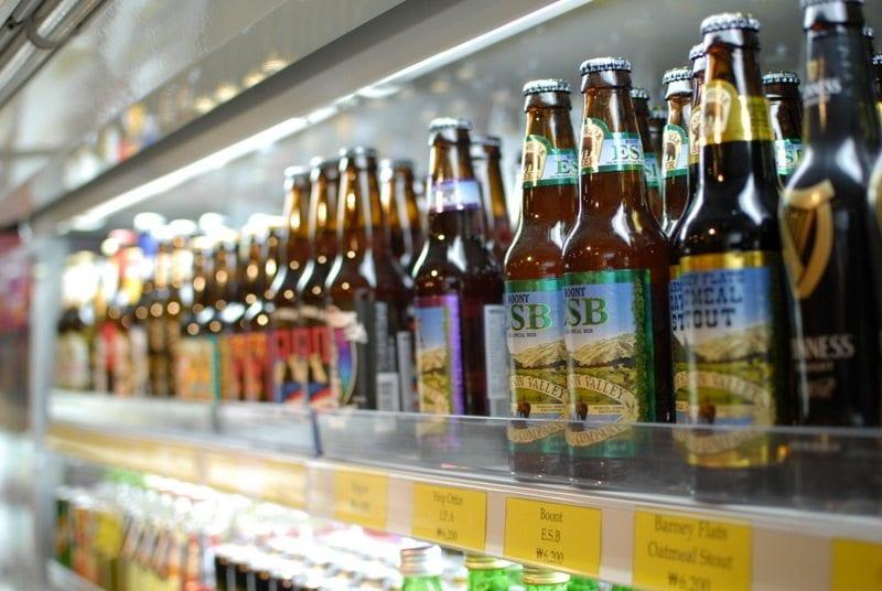 craft-beer-in-korea
