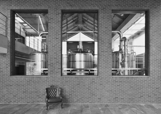 Korea_Craft_Brewery
