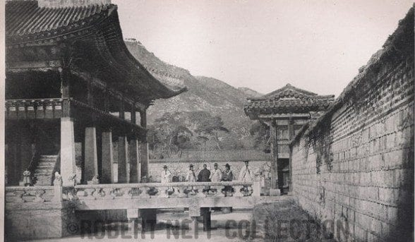 Korean-palace-1883-1884