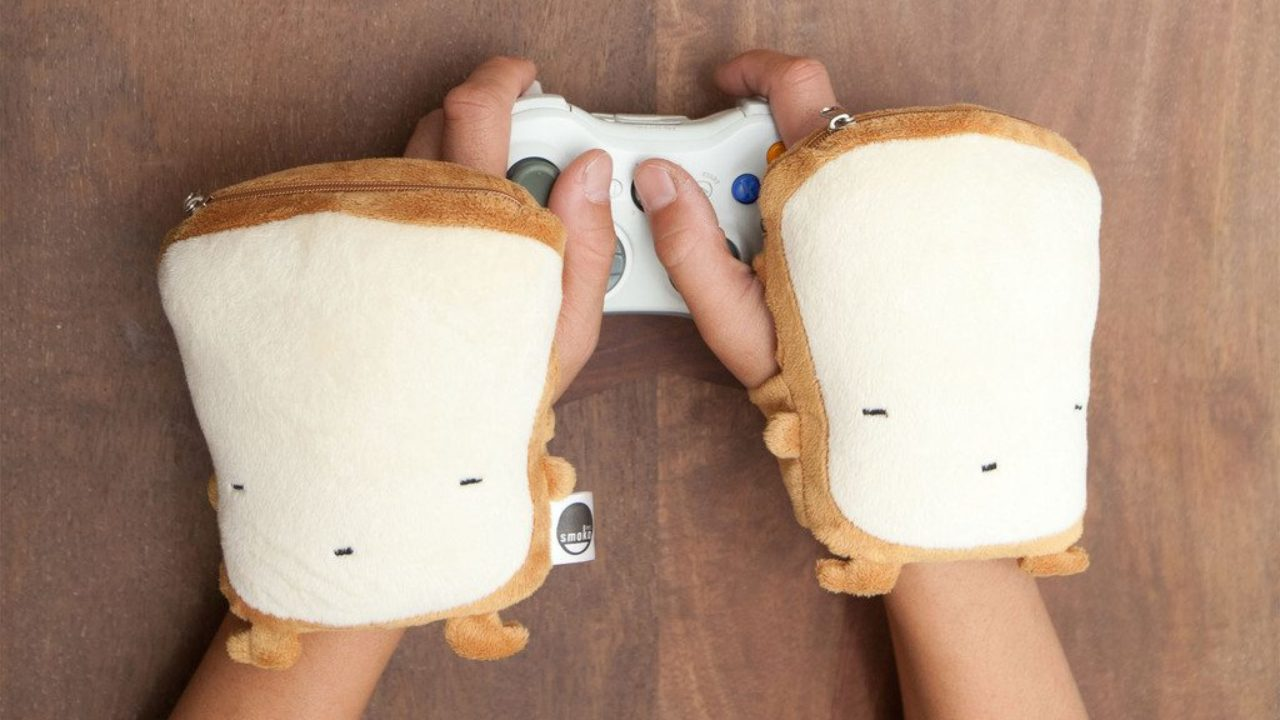c25d30a9f 10 Ridiculous USB Gadgets for the Ridiculously Cold Korean Winter | 10  Magazine Korea