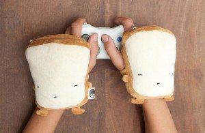 Toast Handwarmers