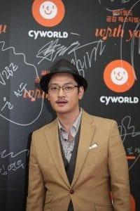 Photo by Jinho Jung