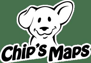 ChipsLogo_M