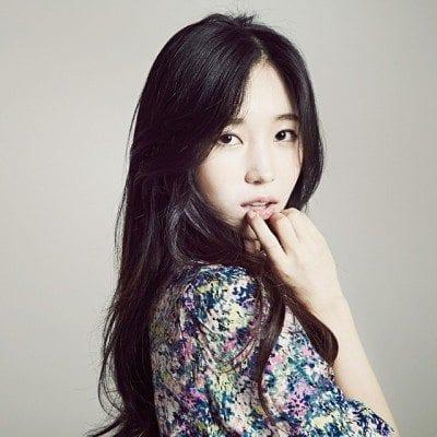 Lee-ji-yeon