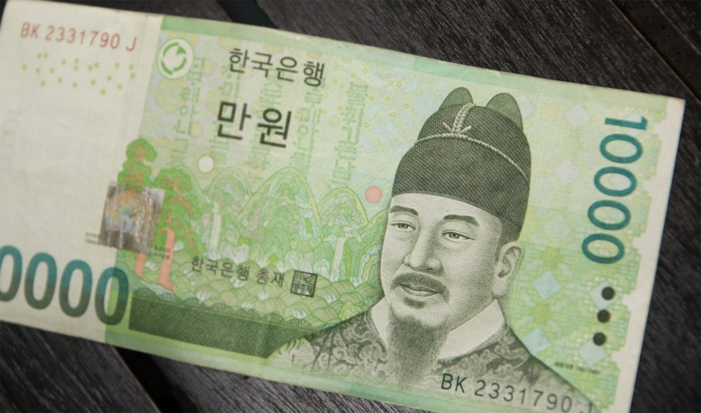 5 korean king in history king sejong