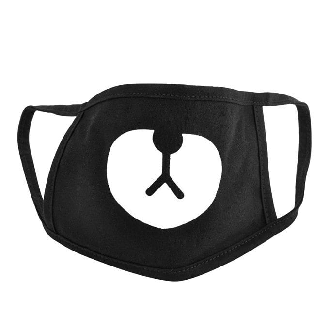 surgical mask ns95
